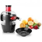 philips Juicer HR-1833