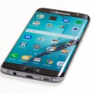 Samsung Galaxy S7 Edge it all i dream about it