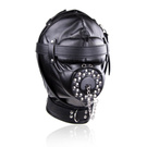 Mask for my best slave