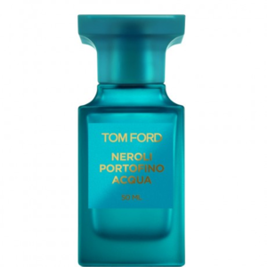 TOM FORD NEROLI PORTOFINO ACQUA EDT 50 ml 2800 tok