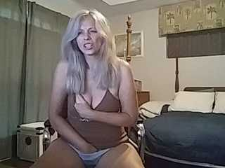 blondewife